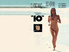 ACten.jpg Logos, Mac OS X Movies beach sand coast