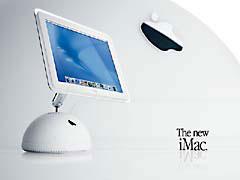 AGnewiMac.jpg Apple - iMac, 2002