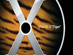 LHtiger.jpg Logos, Mac OS X black orange tiger mac os x 10.4