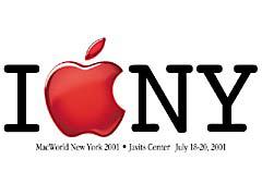RSOIloveMWNYh.jpg Logos, Apple love macworld new york mwny