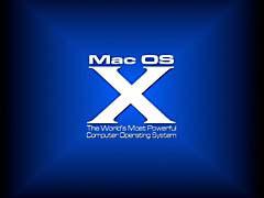 TCKx.jpg Logos, Mac OS X black dark blue