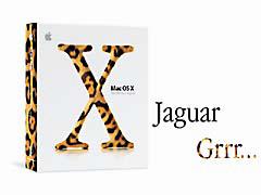 TNjaguar.jpg Logos, Mac OS X jaguar mac os x 10.2