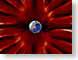 RFBterra.jpg Miscellaneous globes orbs spheres earth ruby red